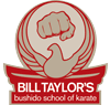 Bill Taylor Karate School