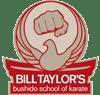 Bill Taylor Karate School