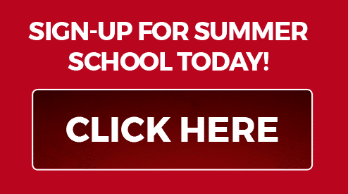 sign up for summer school today - click here